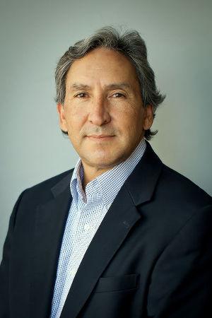 Harold Atencio, Attorney at Law